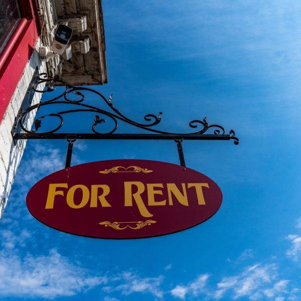 The best rentals within South Africa