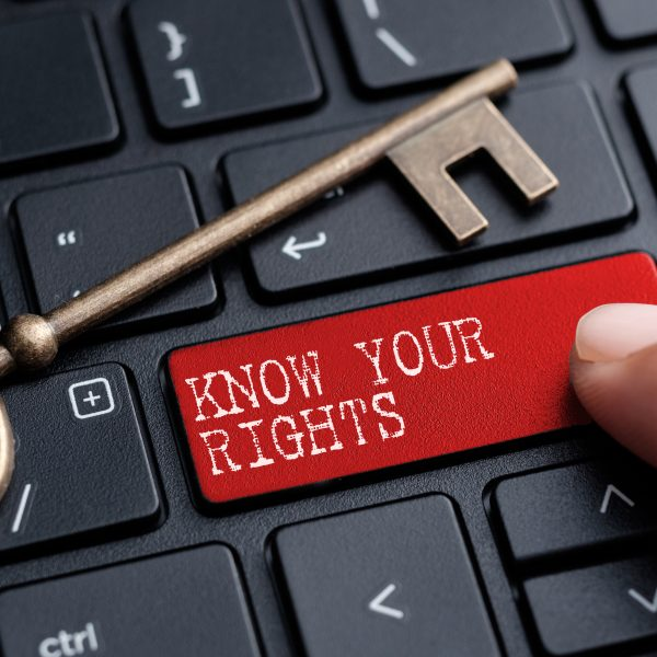 Knowing Your Rights And Obligations As A Tenant In South Africa